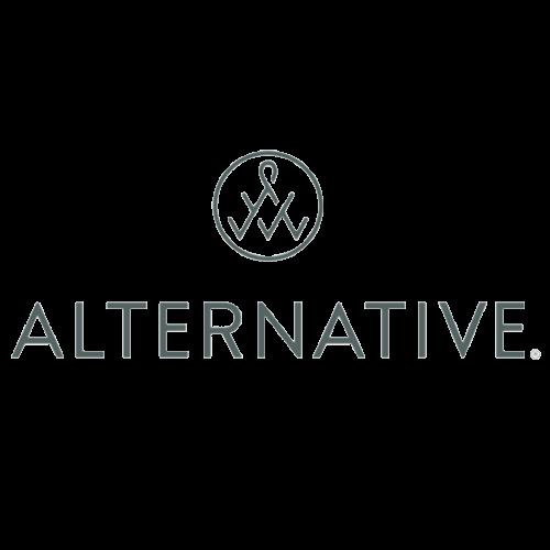 Alternative Apparell