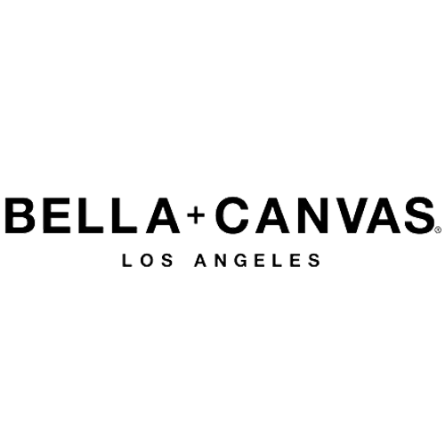 bella canvas wholesale