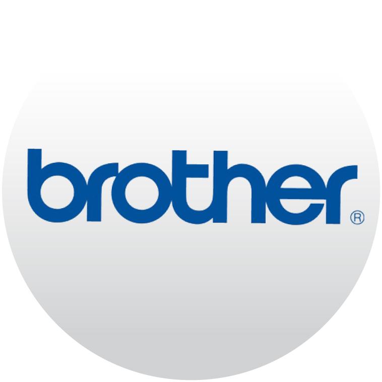 Brother Cutter Machine
