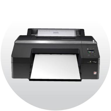 Desktop Heat Transfer Paper