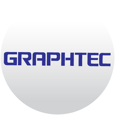 Graphtec Heat Press Machine