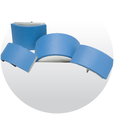 Heat Press Accessories