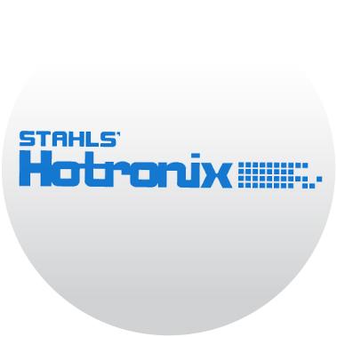 Hotronix Heat Presses
