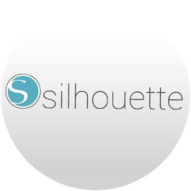 Silhouette Vinyl Cutters