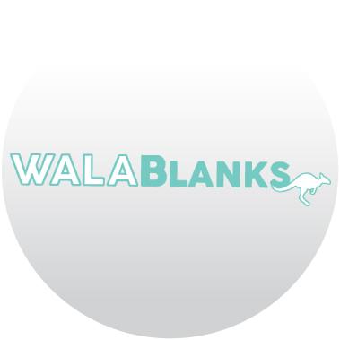 WALABlanks