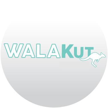 WALAKut Heat Transfer Vinyl