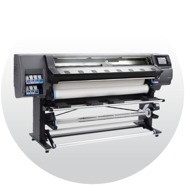 Wide Format Printables