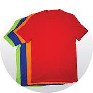 wholesale blank clothing