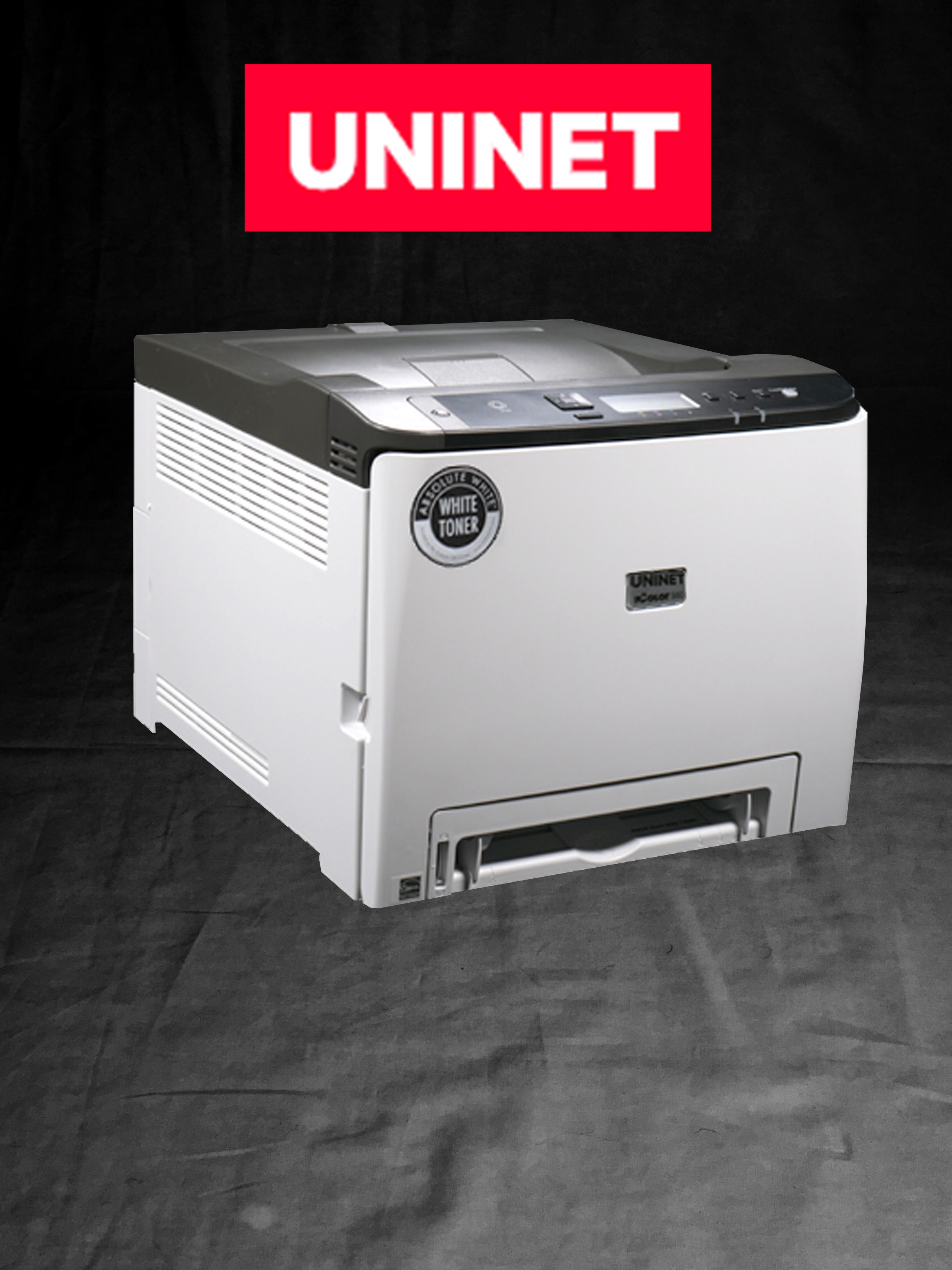 Specialty Heat Transfer Vinyl