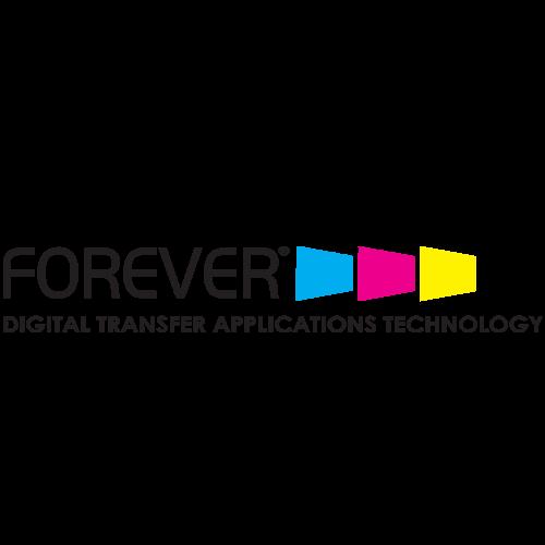 forever transfer paper