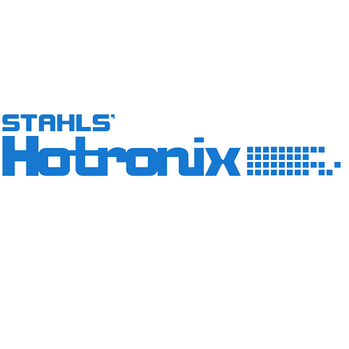 hotronix heat presses