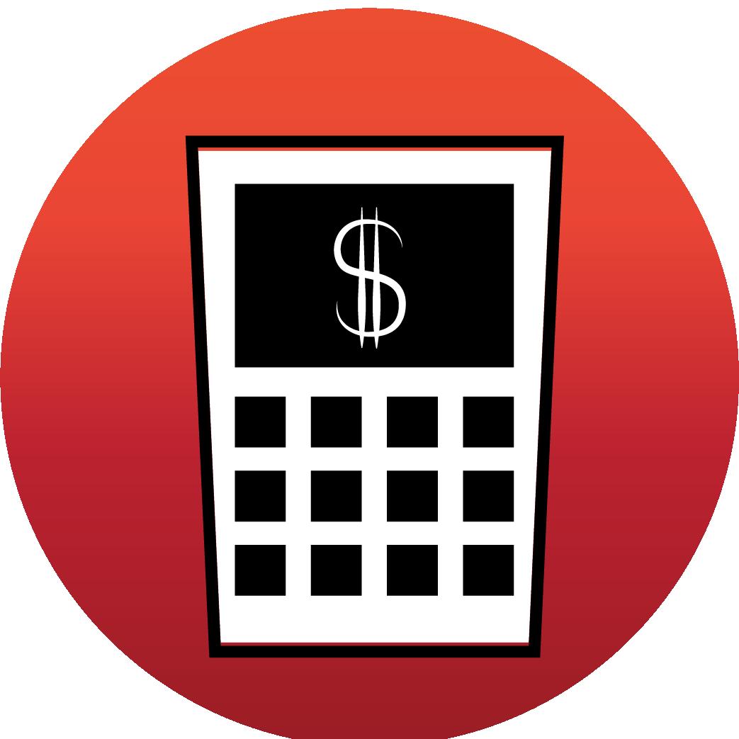 HTV Calculator