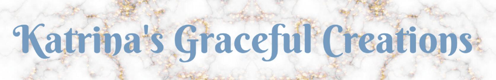 Graceful Creations