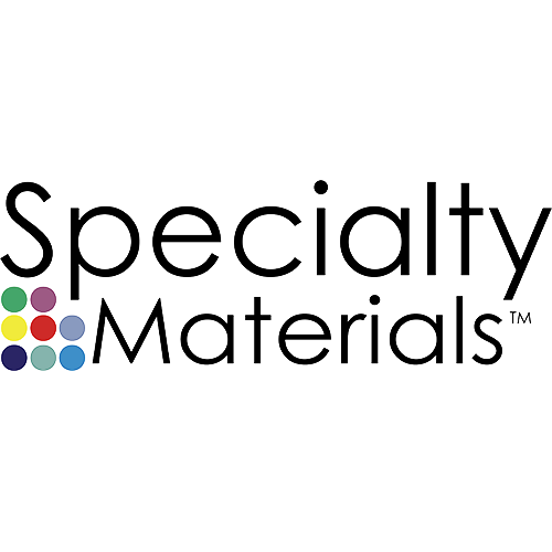 specialty materials printable htv