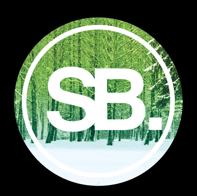 Supacolor Soft Shell Blocker Transfers