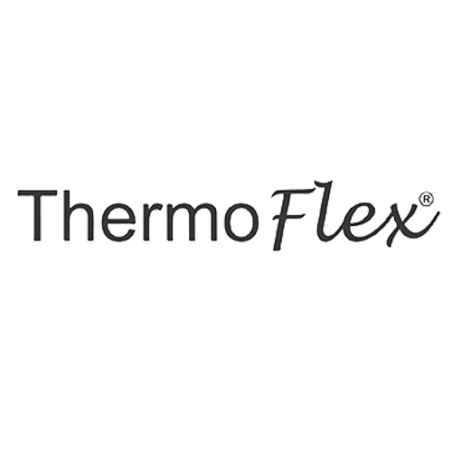 thermoflex htv