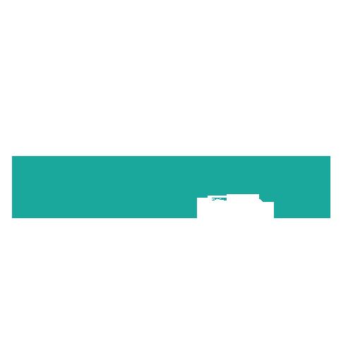 WALAKut Printable htv