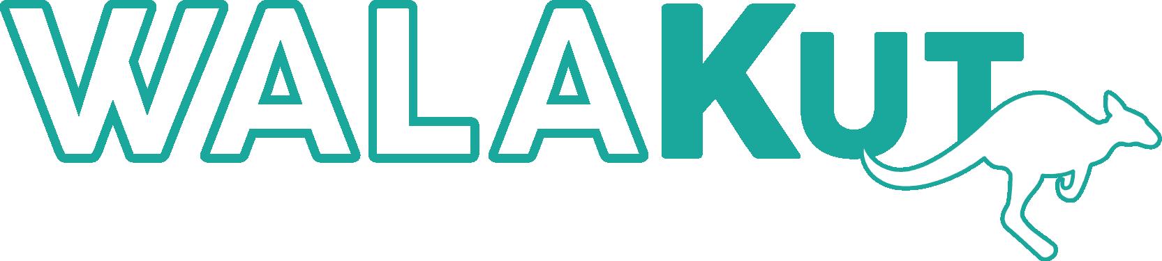 walakut htv