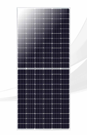 PhonoSolar TwinPlus 380W Split Cell Module