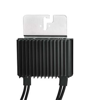 SolarEdge P340 Power Optimizer