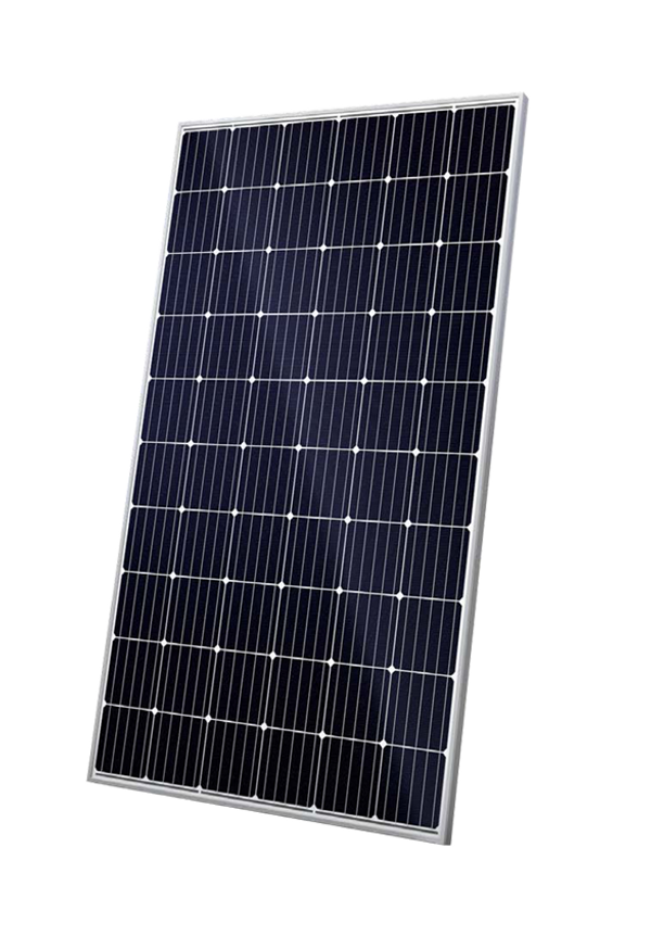 Canadian Solar SuperPower 295W 60-Cell Mono