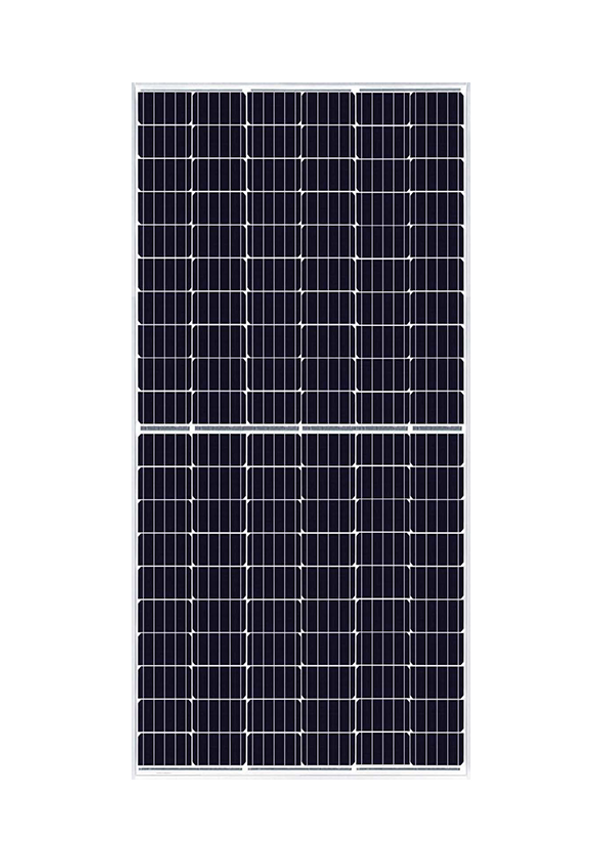Canadian Solar KuPower 310W 60-Cell Mono (Split Cell)