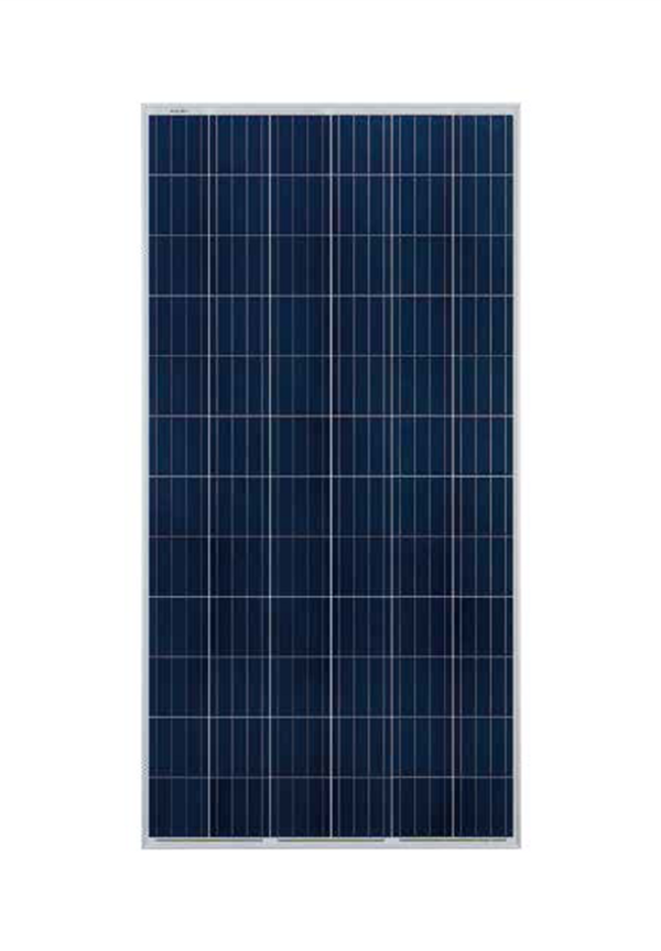 GCL Solar 325W 72-Cell Poly