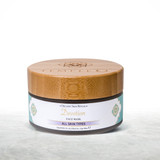 TEMPLE O - DEVOTION face mask - certified organic with lavender and rose