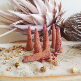 Lulanimoon Therapies Mavia incense cones