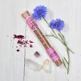 Venus ritual incense 11g product image