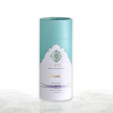 Temple O Raw, organic face cleanser mad in Australia product image