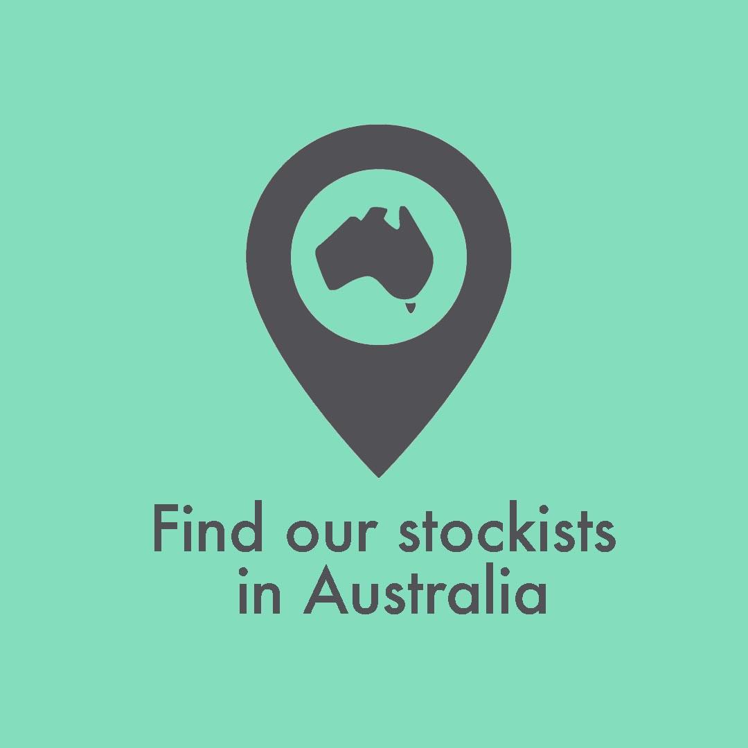 Desert Shadow stockists Australia. Find Desert Shadow products in stores Australia wide