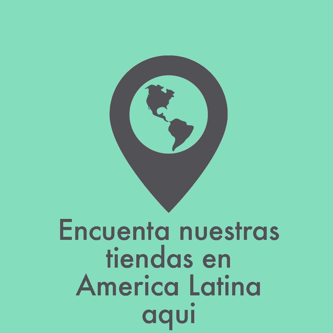Desert Shadow tintes organicos Encuentra nuestras tiendas en America Latina