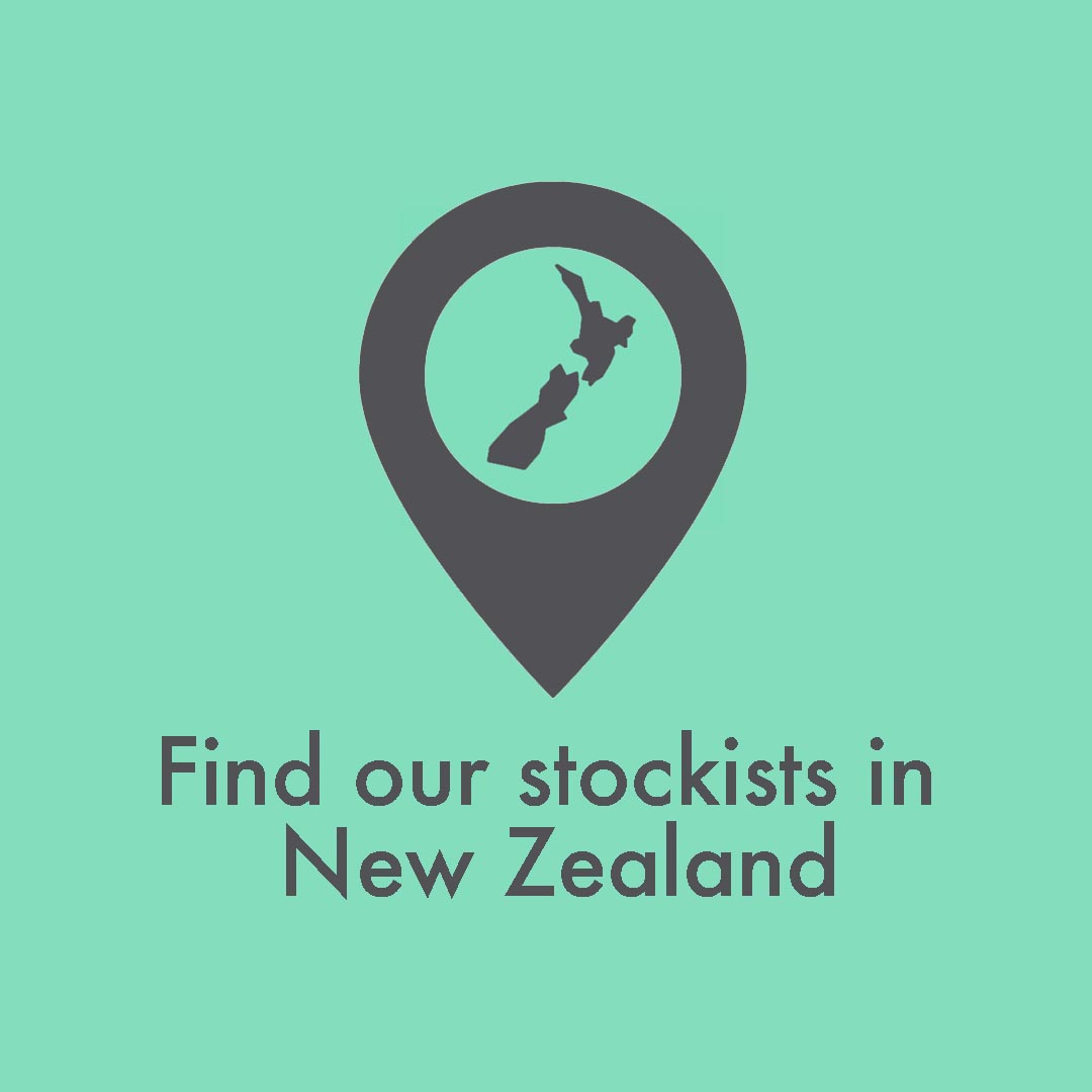 Desert Shadow organic hair colour stockists New Zealand. Find Desert Shadow products