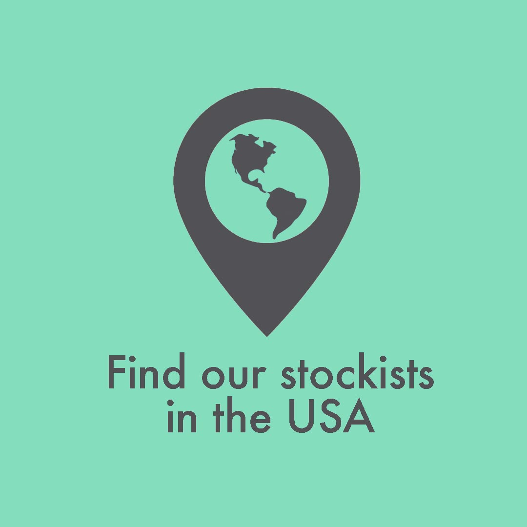 Desert Shadow organic hair color stockists in North America & USA. Find our products in stores