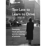 Too Late to Learn to Drive