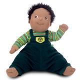 Rubens Barn Original Empathy Doll - Harry