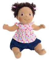 Rubens Barn Doll - Kids Mimmi