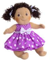 Rubens Barn Empathy Doll - Kids Clara