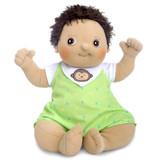 Rubens Barn Baby Empathy Doll - Max