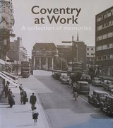 Coventry At Work
