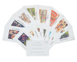 Reminisce Together Cards - Out and About