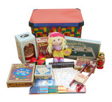 Reminiscence Toy Pack