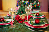 How to Enjoy Christmas in Spite of Dementia