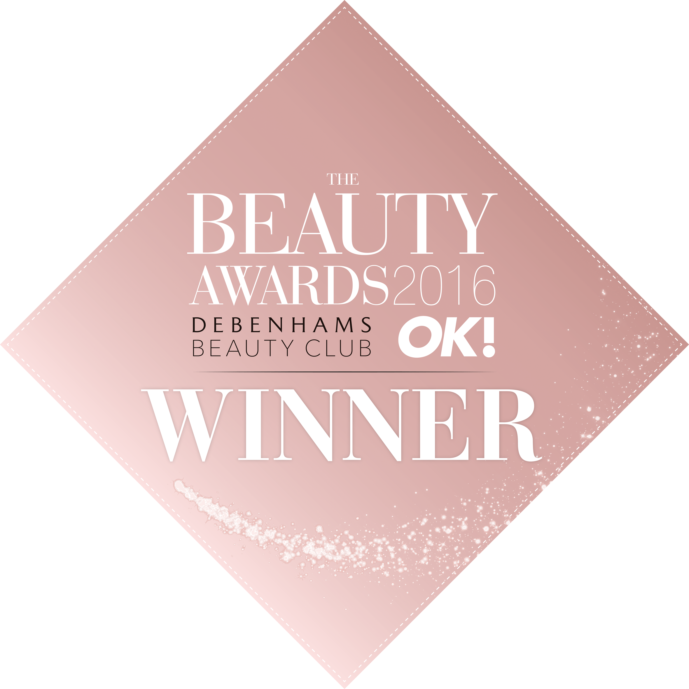 beautyawards-winner-badge-2016-pink.png