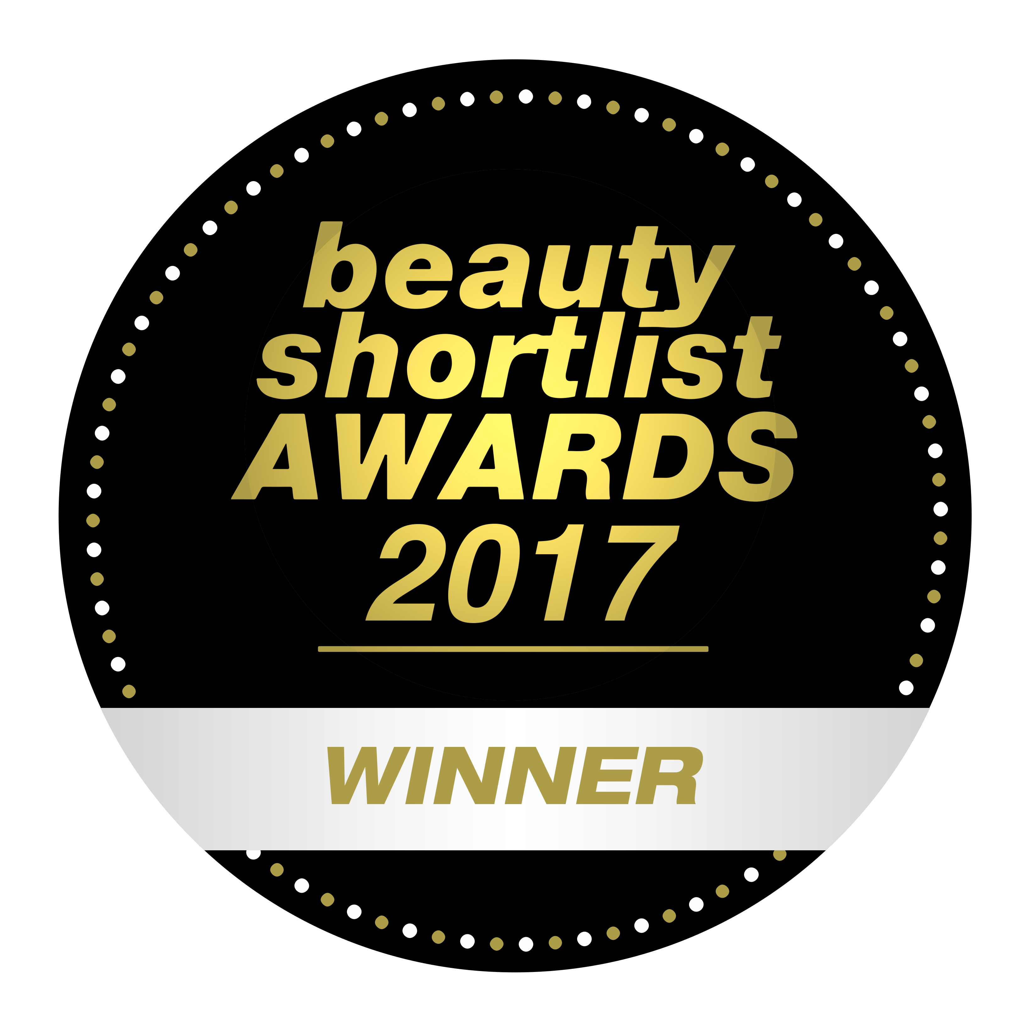 the-beauty-short-list-awards-winner-2017-beauty-shortlist-awards-300dpi.jpg