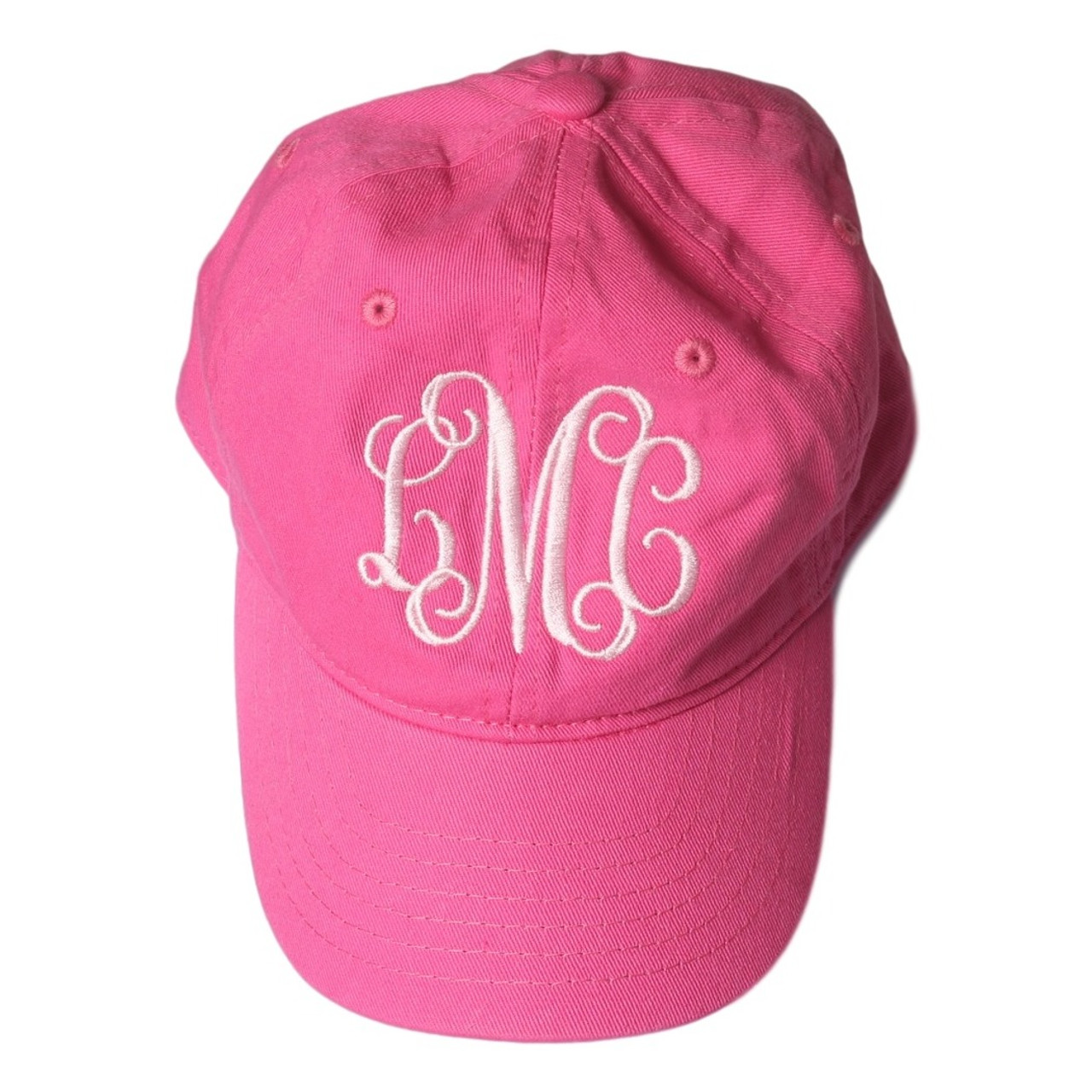 e12731900b18a  Please Allow Additional Time for Monograms Want A Light Pink Vine Monogram    ↞ Check the box to add a Light Pink Vine Monogram (+ 10.00)