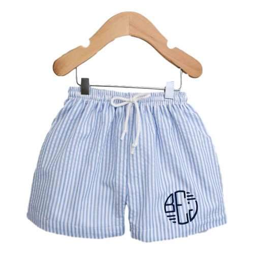 b4f80975e2879 Cecil & Lou ⋆ Smocked Clothing & Monogrammed Children's Clothes