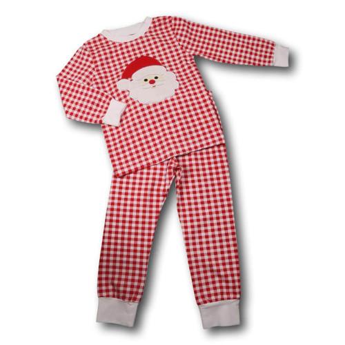 3e423b407fcde Kids Christmas Clothes ☃ Adorable Children's Christmas Outfits
