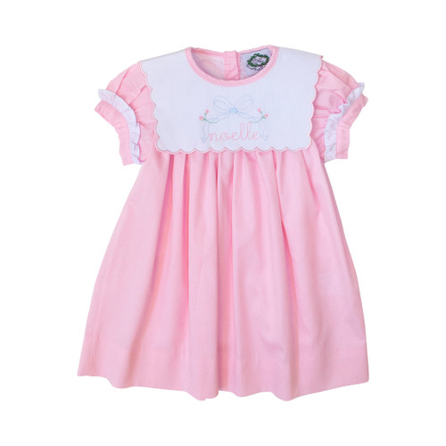 1af8ae7bc Girls Outfits ⋆ Girls Baby-Toddler-Kids Clothes ⋆ Smocked Threads ...